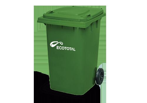 container 200 litros